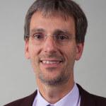 Christoph von Nell - Spiekermann GmbH Consulting Engineers