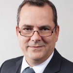 Dr. Mark Husmann - Geschäftsführung Spiekermann GmbH Consulting Engineers