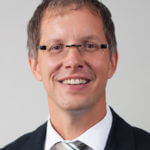 Ralf Dröge - Spiekermann GmbH Consulting Engineers