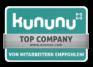 Top-Company Siegel Spiekermann
