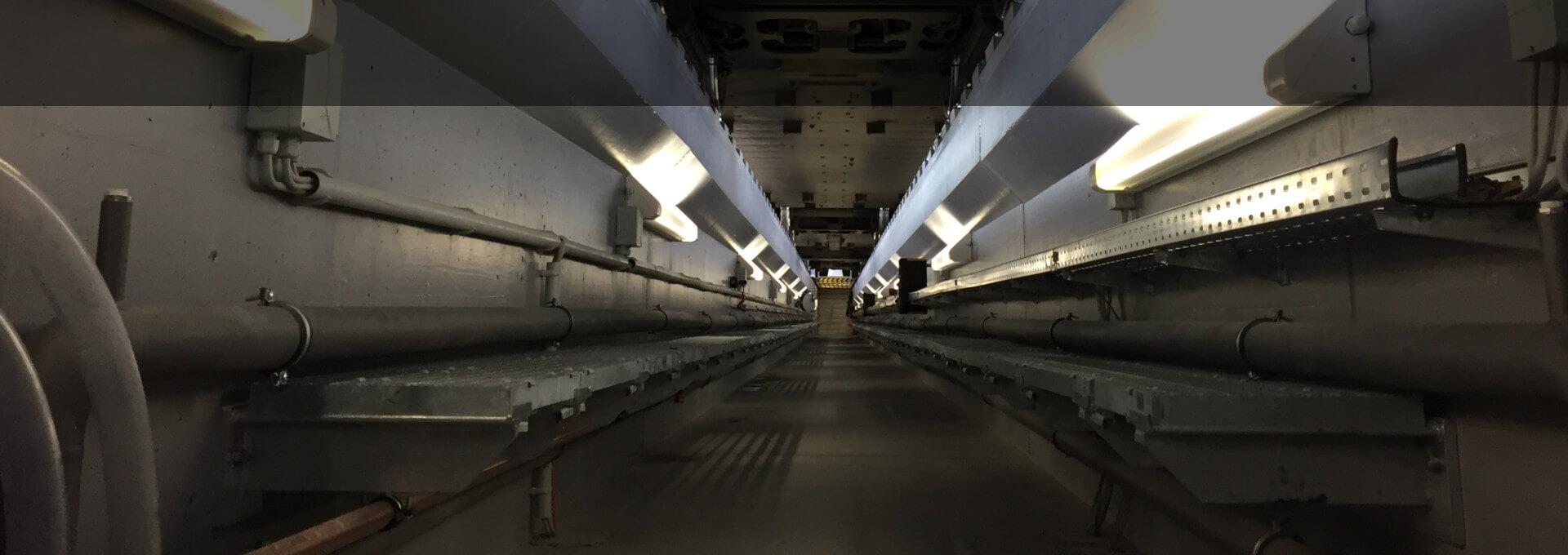 DB-Regio-Werkstatt-Muenster-NX