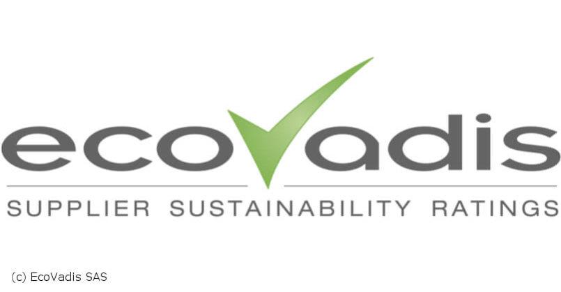 Aktuelle News - Corporate Social Responsibility (CSR)