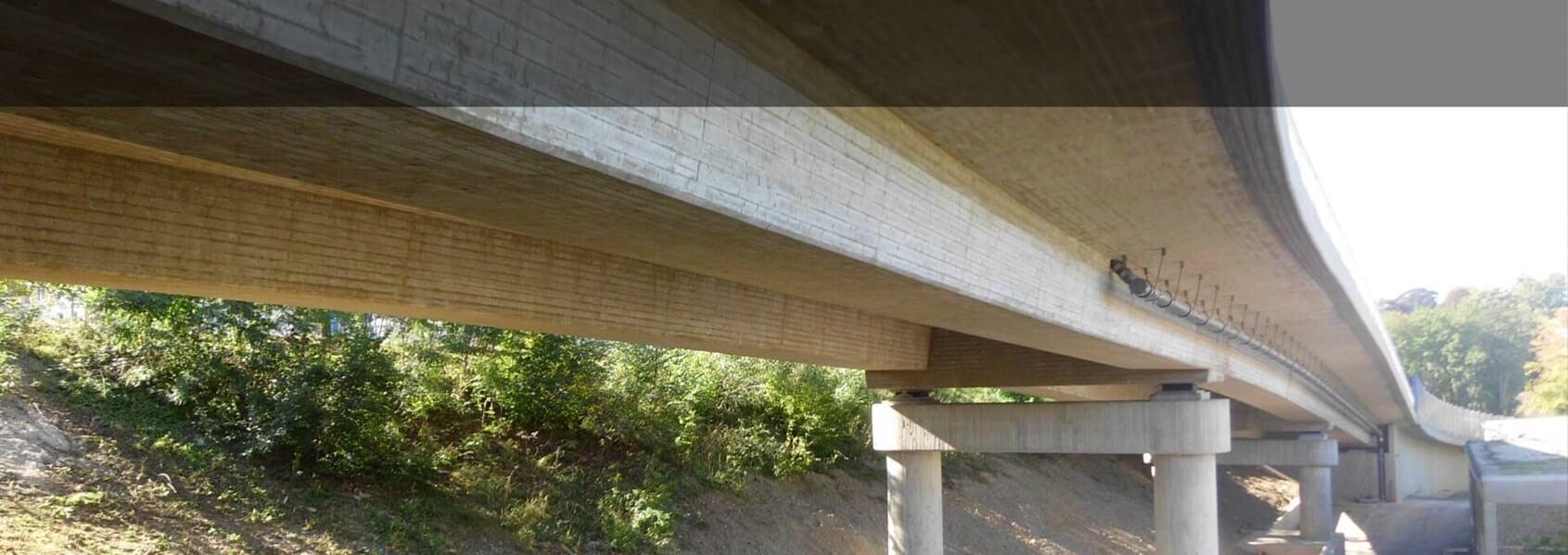 Spiekermann Fachbereich-Ingenieurbauwerke_Querspange