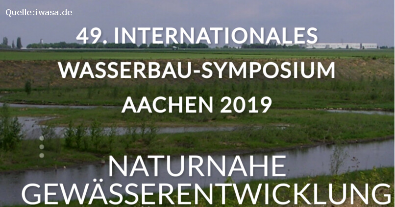 Spiekermann News - IWASA 2019 - Spiekermann GmbH Consulting Engineers