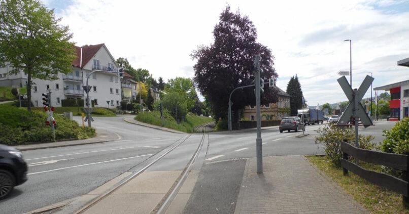 News: Reaktivierung des SPNV auf der Strecke Neheim-Hüsten und Sundern