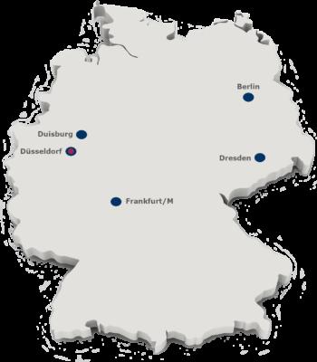 Karte_Niederlassungen_