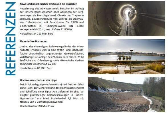 spiekermann Wasserwirtschaft IWASA 2021