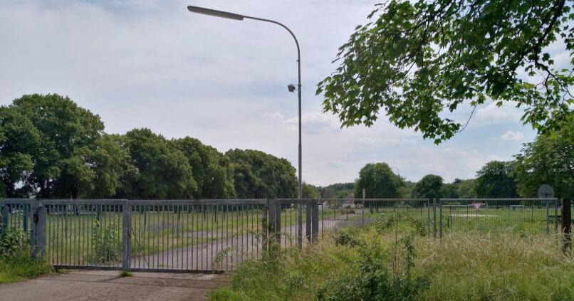 Mobilitätskonzept Stadt Rheine