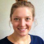 Spiekermann Ansprechpartner - Sedimentbewirtschaftung - Joana Küppers